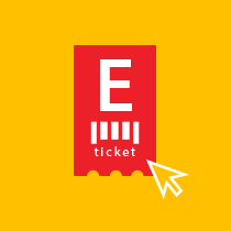 Tickets at National Academic Theater of Ukrainian Drama named after Ivan Franko  on Karabas.com Kyiv